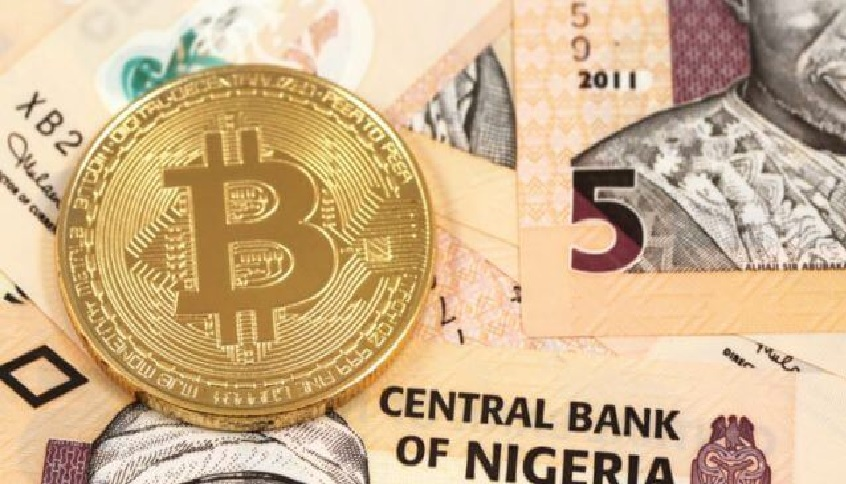 Banco central da Nigéria ordena que bancos comerciais fechem contas de usuários de criptomoedas
