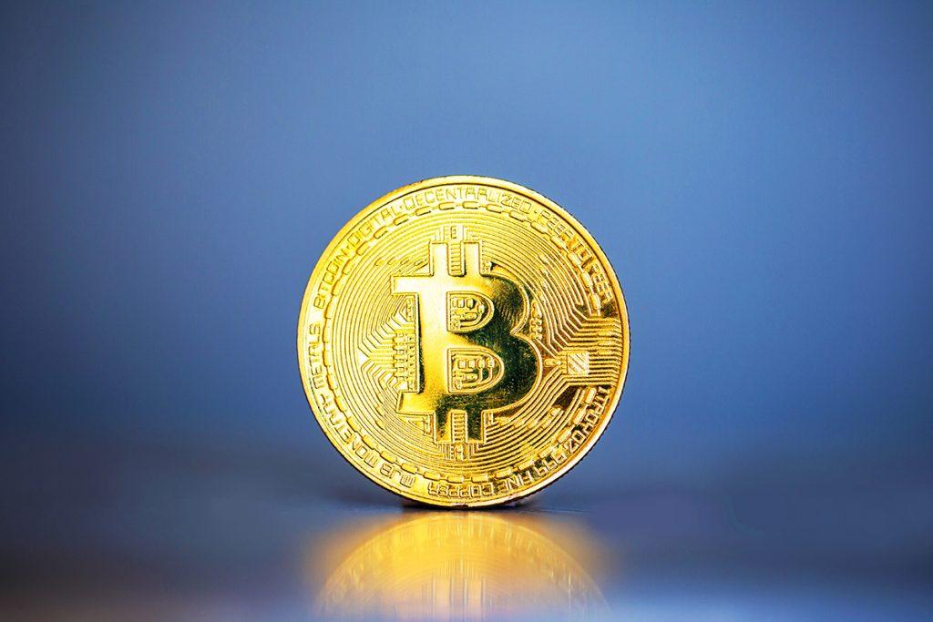 Dove va il Bitcoin dopo l'effetto El Salvador (già sgonfiato)