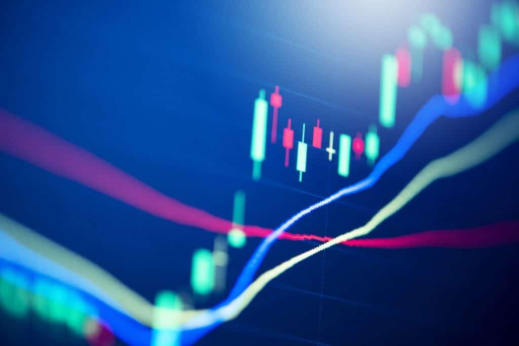 Alchemix anuncia aumento de $4,9 milhões