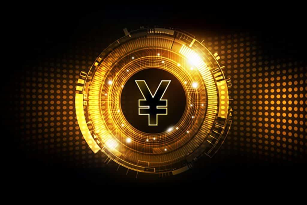 Bancos chineses testam Yuan Digital em Xangai