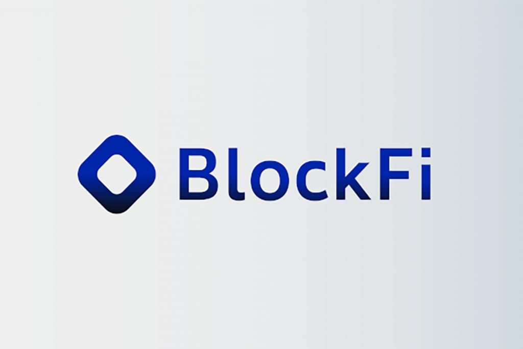 BlockFi arrecada US$350 milhões em nova rodada de financiamento