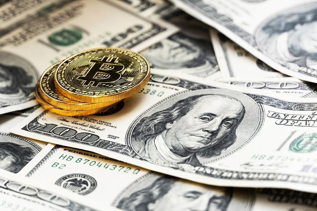 Exchange FalconX levanta US$50 milhões