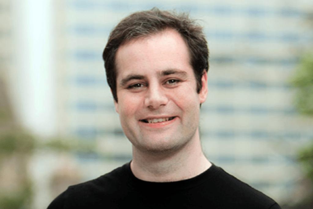 Executivo da BitMEX se rende em Nova York