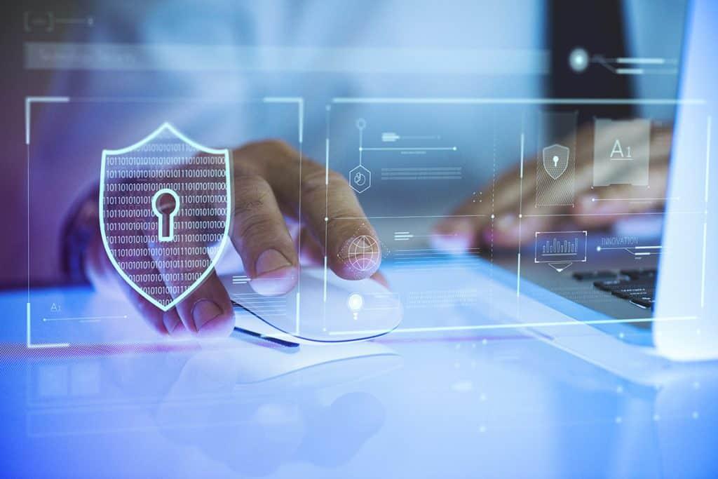 FinCEN propõe 'grave ameaça à privacidade pessoal'