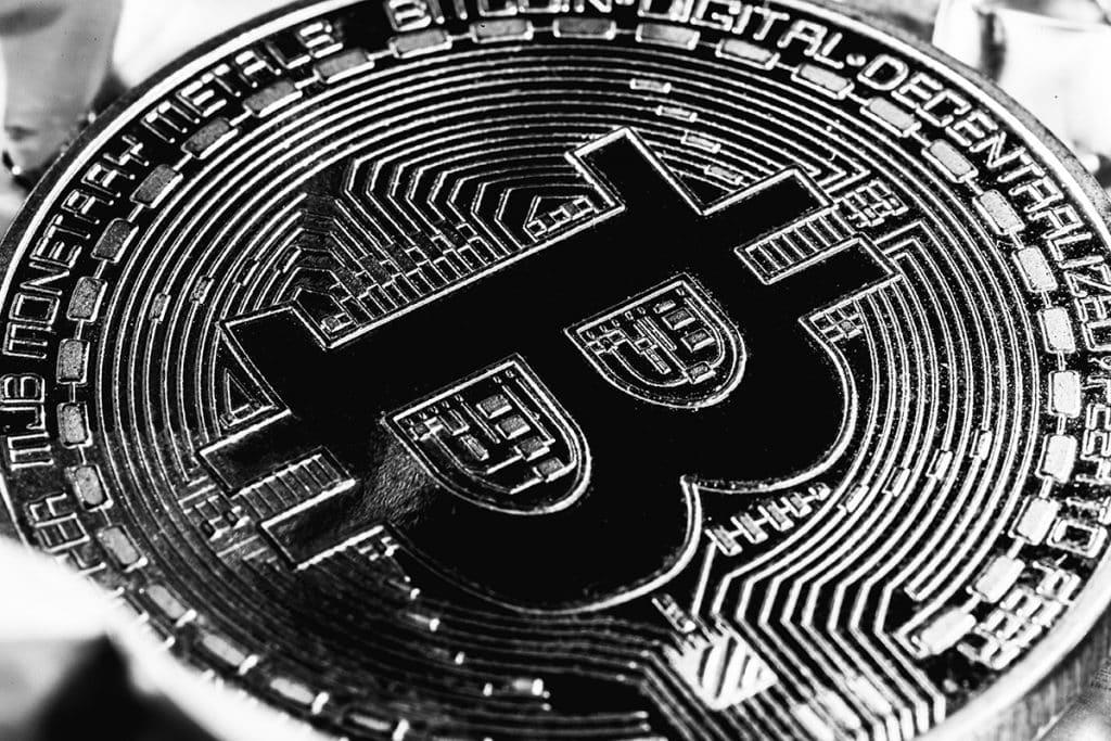 Spencer Schiff move 100% de seu portfólio para Bitcoin