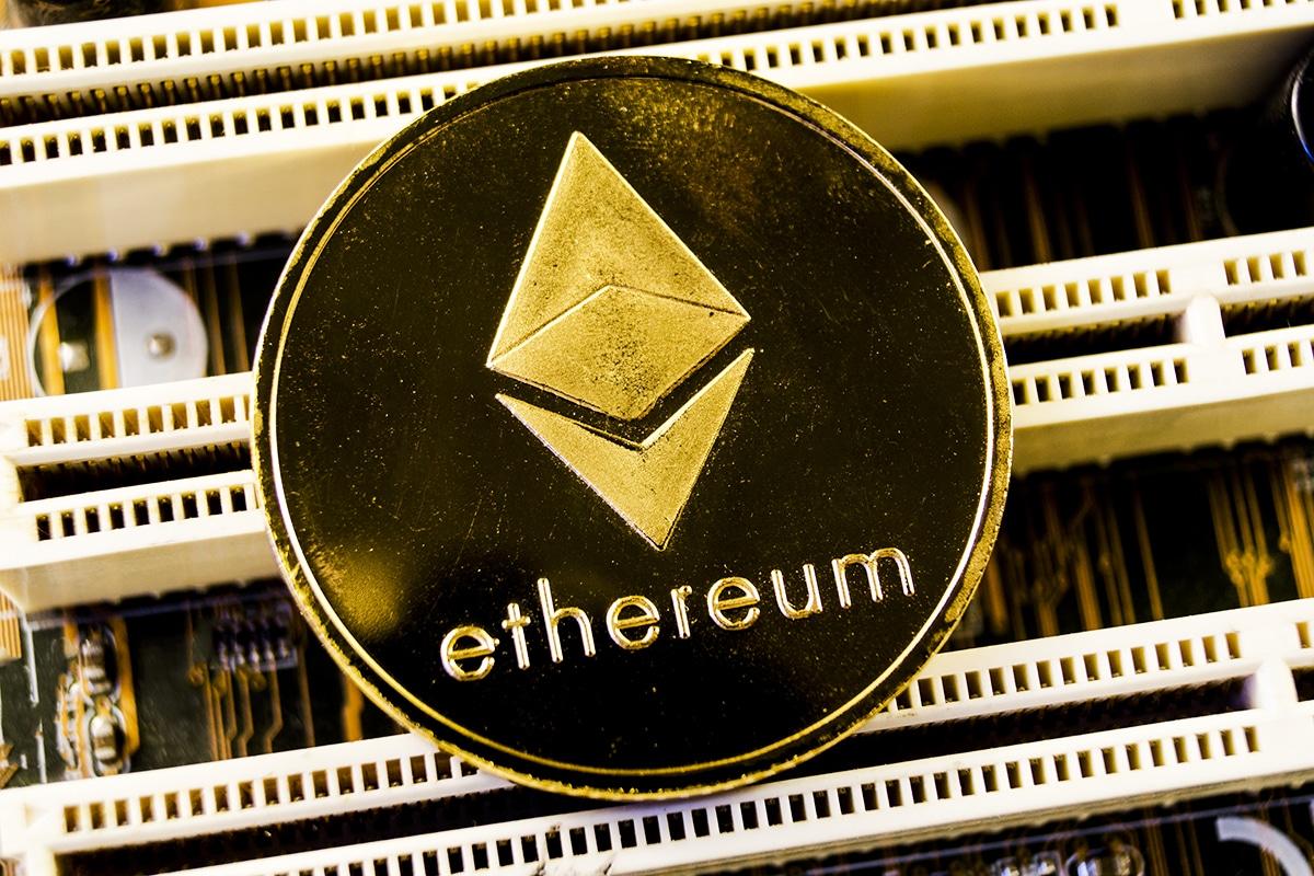 Tensão entre mineradores e desenvolvedores Ethereum