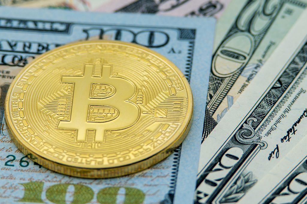 Time de beisebol aceita Bitcoin para suítes