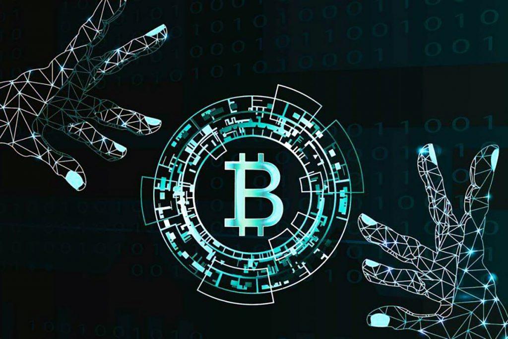 Usuários Bitfinex podem testar suas estratégias