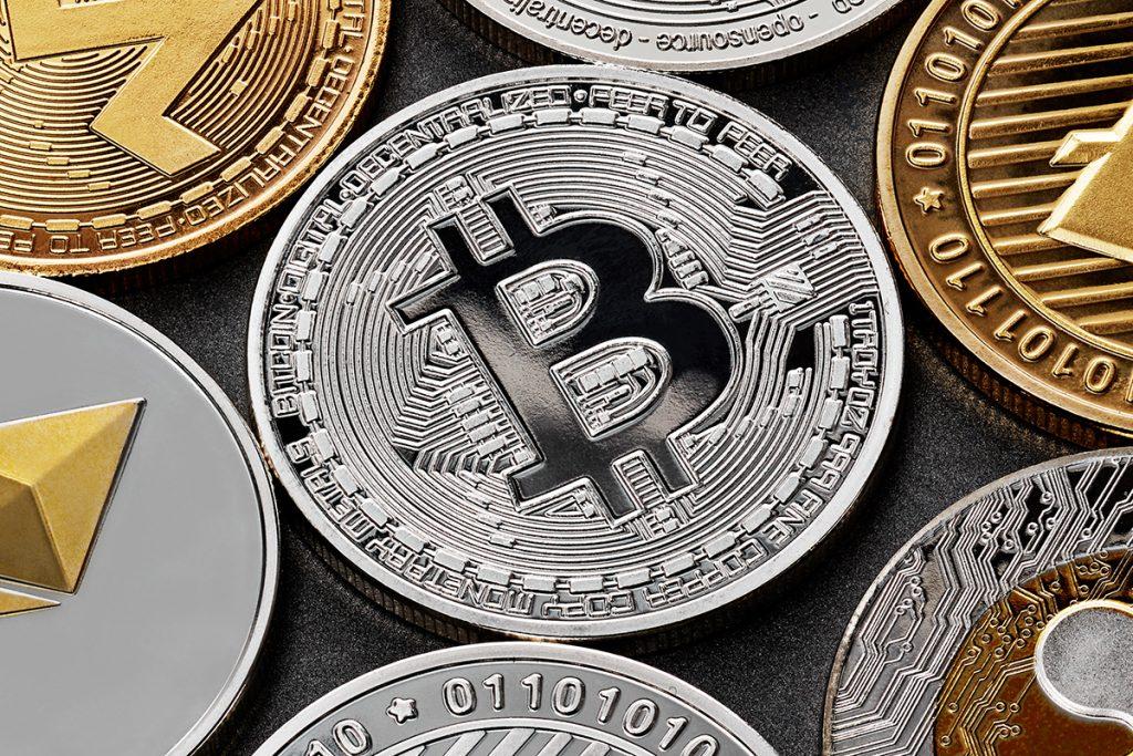 Visa planeja liquidar transações fiduciárias com criptomoedas