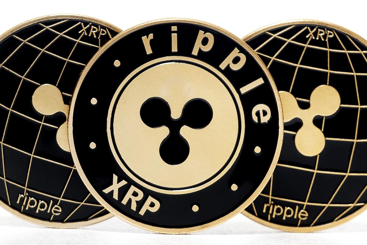 XRP Army não participará no caso SEC vs Ripple