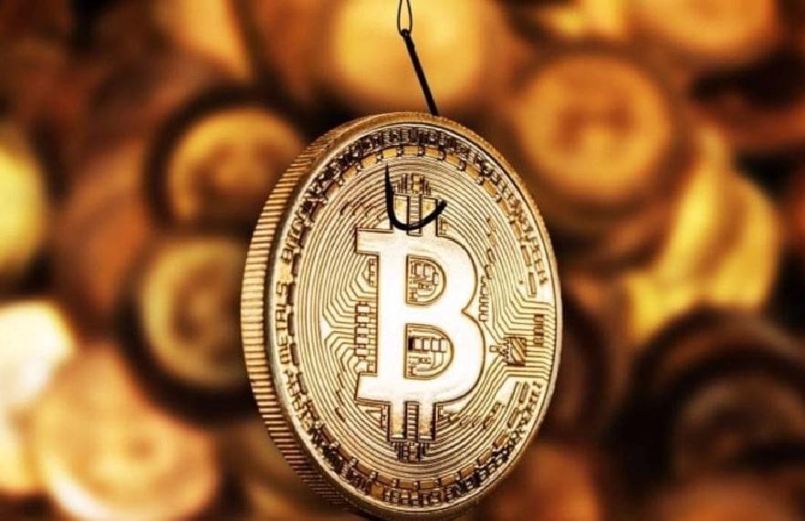 App Da Apple Store Rouba US$ 600.000 Em Bitcoin