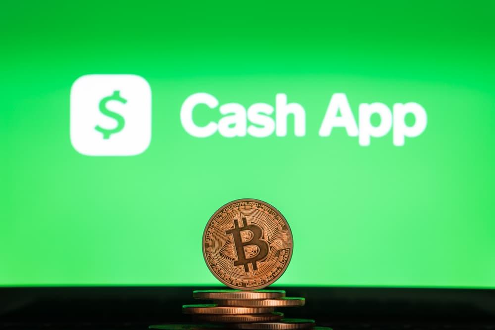 O Cash App está distribuindo US$ 1 milhão em Bitcoin: o que você precisa saber
