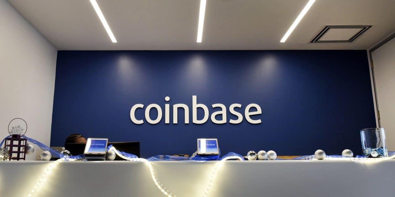 Coinbase recebe multa de US$ 6,5 milhões da CFTC por questões comerciais internas