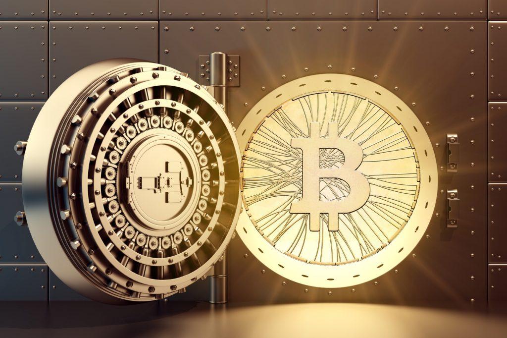 Coinbase agora detém 11% de toda a capitalização de mercado de criptomoedas