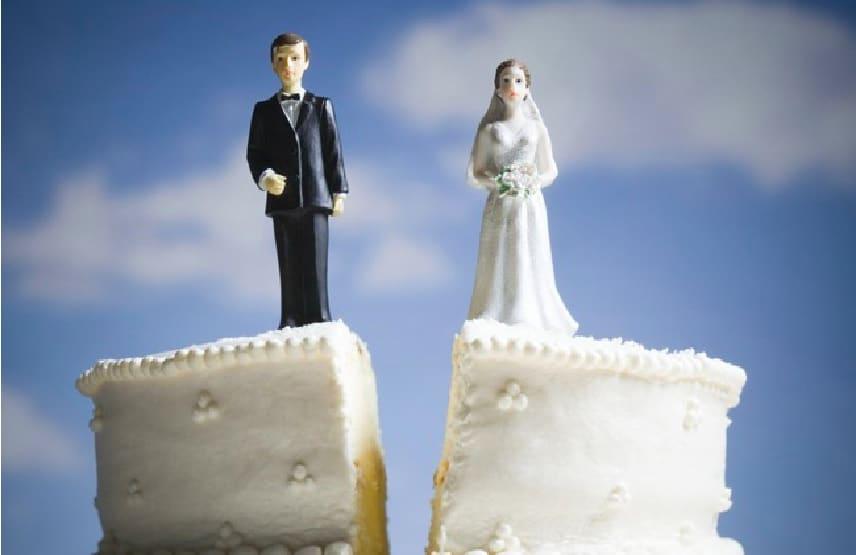 Esposa deixa o marido por se recusar a vender Bitcoin quando o preço estava alto