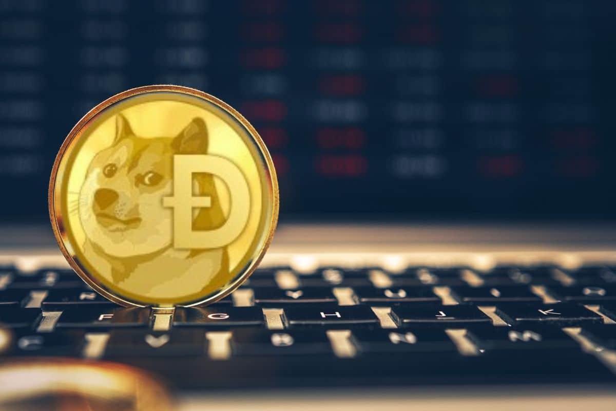 Dogecoin Obtém Atualização Principal Para Melhorar a Velocidade