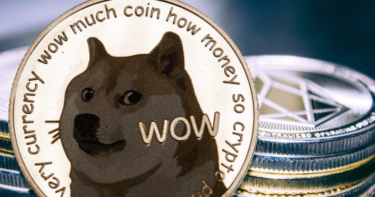 Dogecoin estará disponível em caixas eletrônicos Bitcoin em toda a América