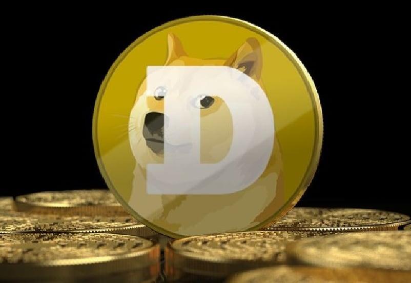 Mais apoiadores: Dogecoin preparado para outra corrida parabólica