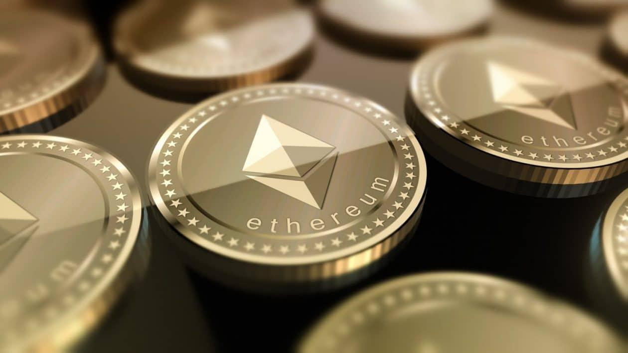 O preço do Ethereum (ETH) pode chegar a US$ 50.000?