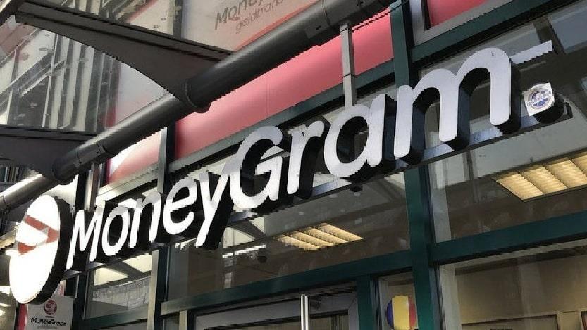 Moneygram enfrenta ação judicial por sua parceria com a Ripple