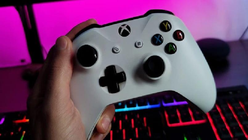 Microsoft considera pagamentos em Bitcoin na loja online do Xbox