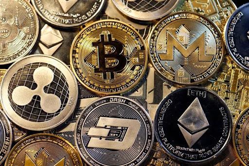 Todas as 100 principais criptomoedas alcançam US$ 1 bilhão em capitalização de mercado