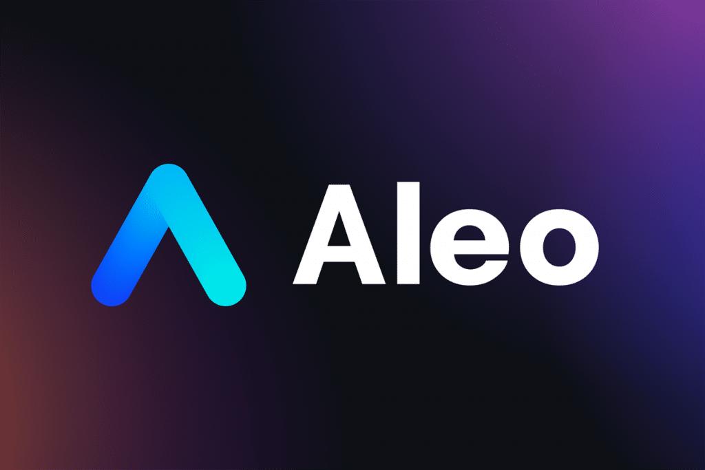 Andreessen Horowitz lidera aumento de $28 milhões para Aleo