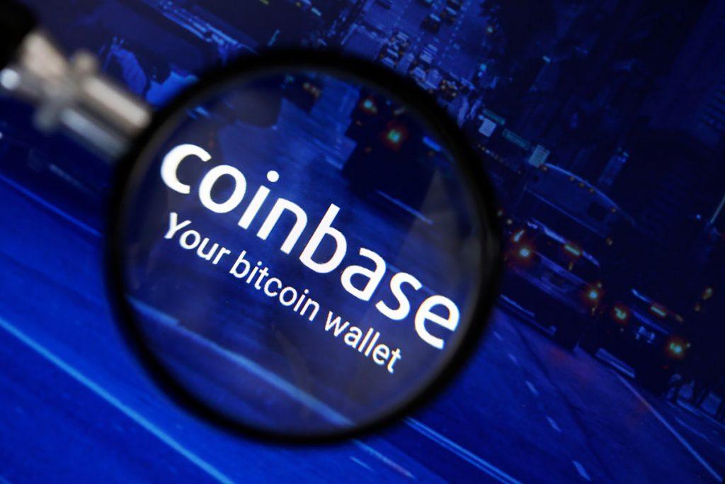 Apesar dos pesares, Coinbase estabelece presença na Índia