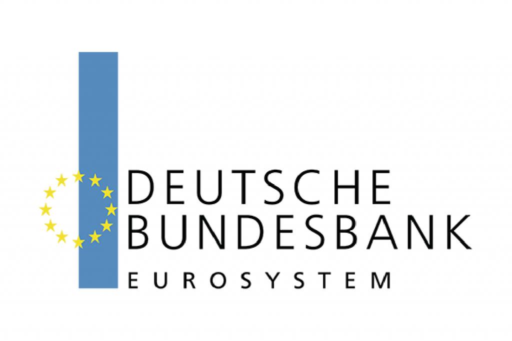 Banco Federal alemão executa sistema blockchain de sucesso sem CBDC