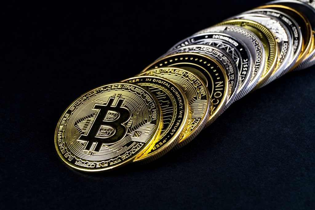 Banco de Compensações Internacionais: criptomoedas exigem mais regulamentação