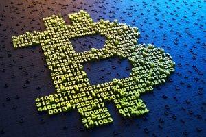 Bitcoin ETF do Canadá pode estar reduzindo participação na Grayscale