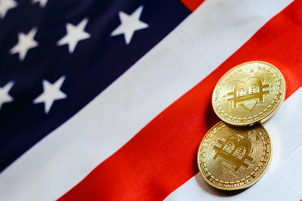 Bitcoin ainda corre risco de proibição nos EUA