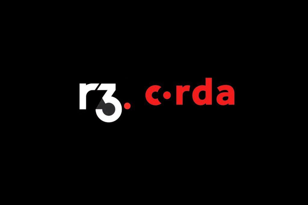 Blockchain BSN China para integrar R3 Corda