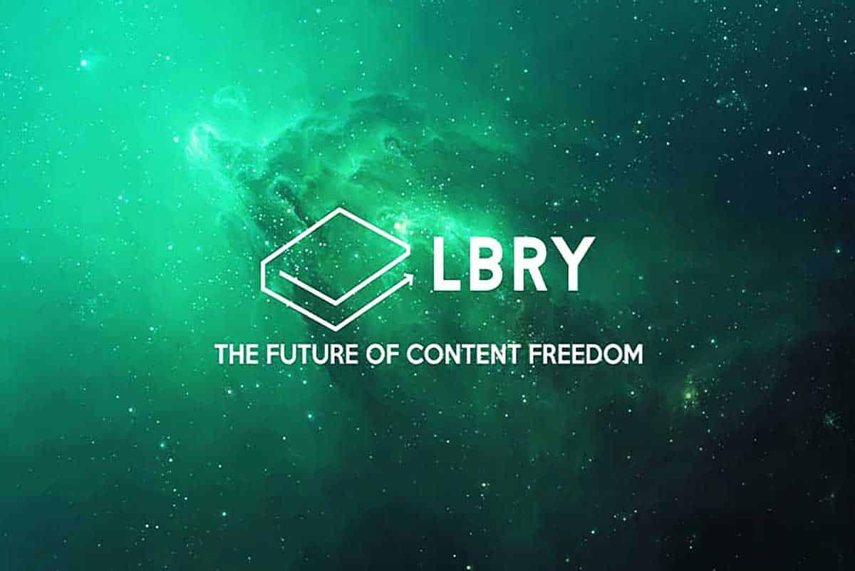 Blockchain LBRY se revolta contra a SEC após ameaça