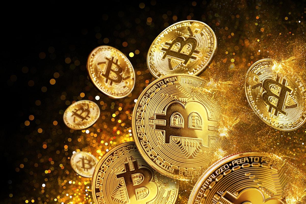 CME Group pronto para lançar futuros de Micro Bitcoin