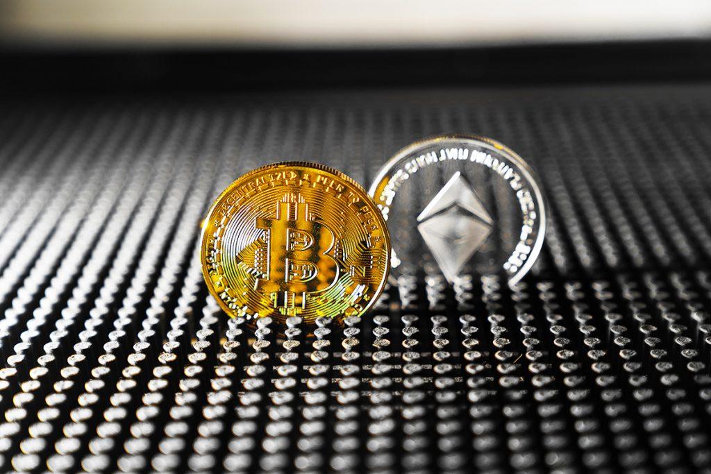 Coinbase ajuda com US$90 milhões em BTC e ETH para Meitu