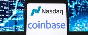 Coinbase Global define preço de referência de US$ 250 por ação