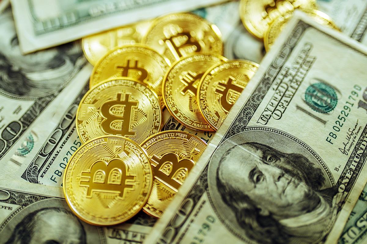 Desenvolvedora de Jogos investe US$100 milhões em Bitcoin