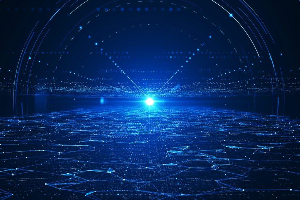Eftpos planeja fornecer energia às cidades inteligentes com blockchain