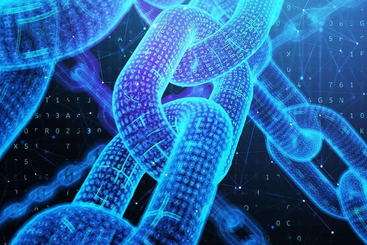 Evitando falsificação de passaportes de vacinas com blockchain