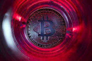 Ex-presidente da SEC informa: novas regulamentações do Bitcoin