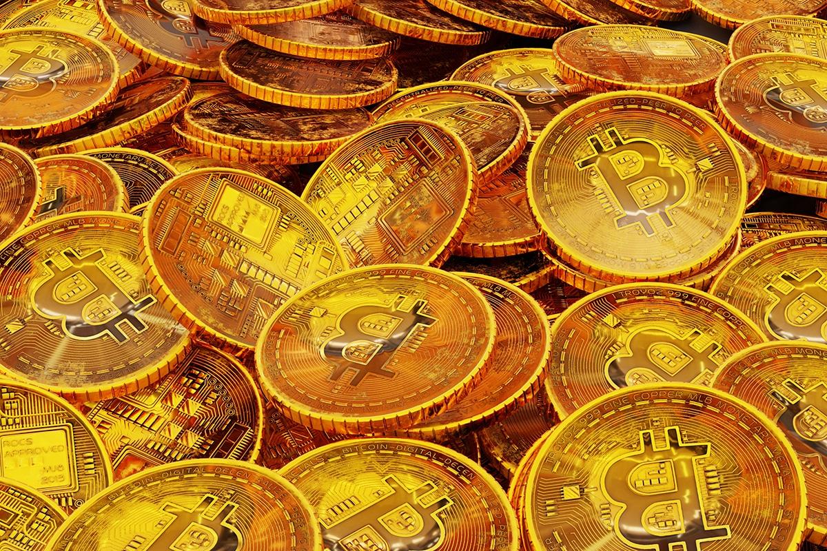 Exchange TeraBlock levanta US$2,4 milhões para interface criptográfica