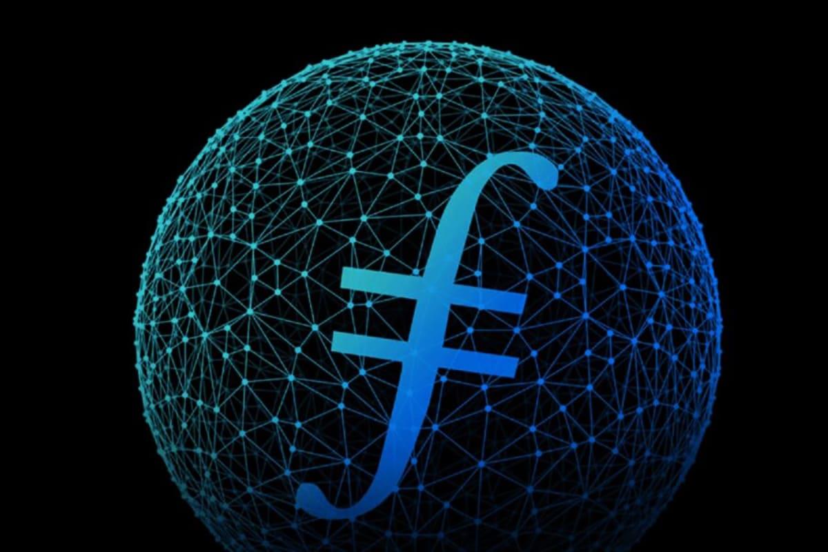 FIL foi o token mais negociado na Huobi, OKEx e Gate