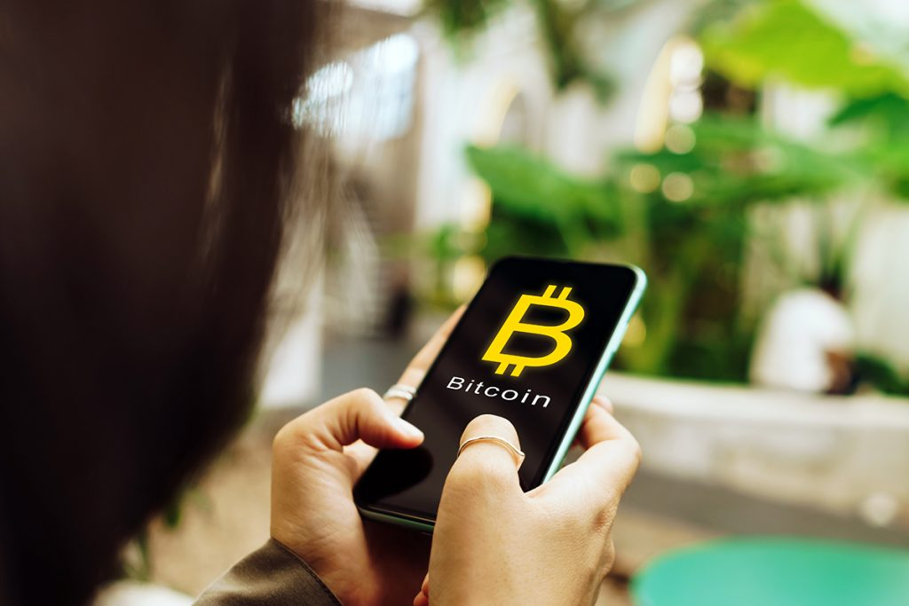 Falso APP em iPhone rouba US$600 mil em Bitcoin