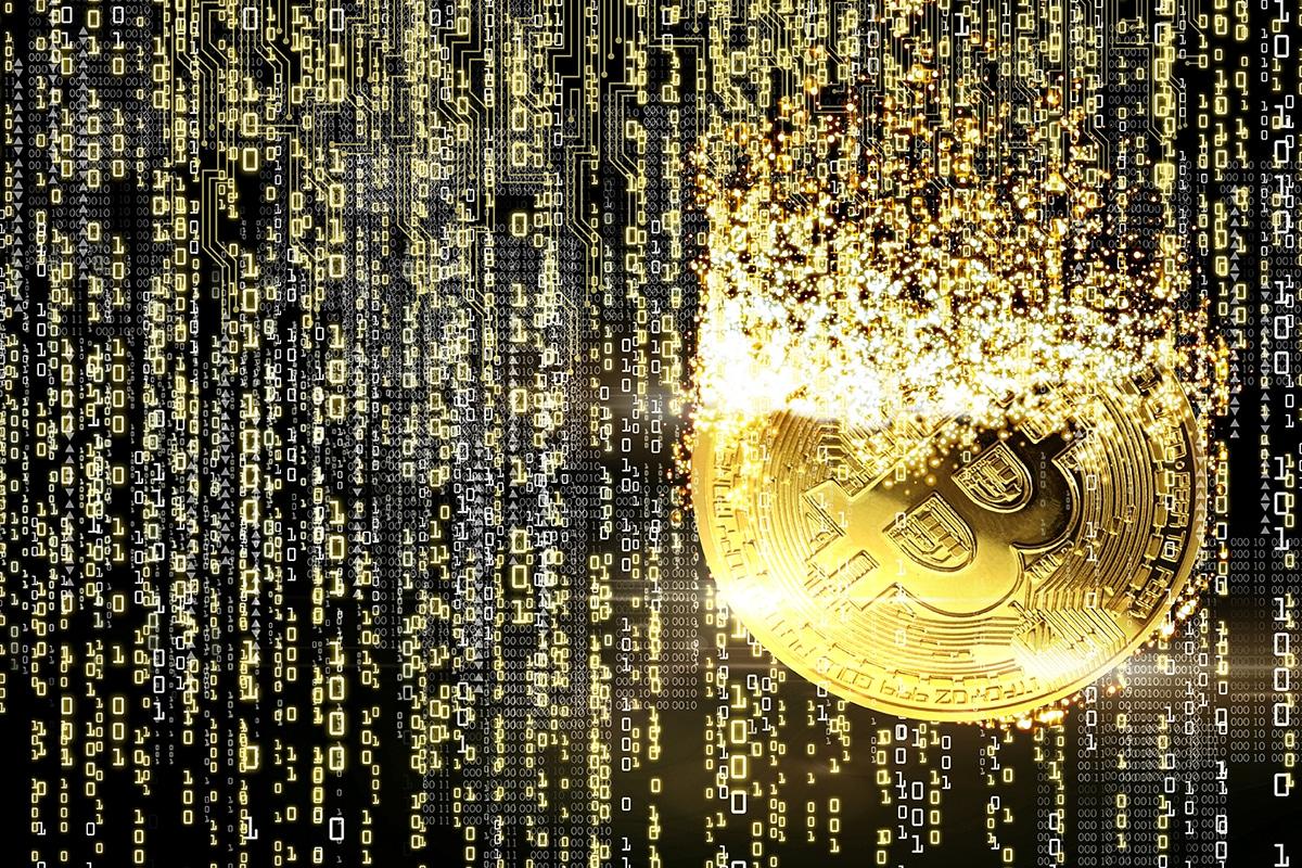 Fidelity Investments tenta listar novo fundo Bitcoin ETF