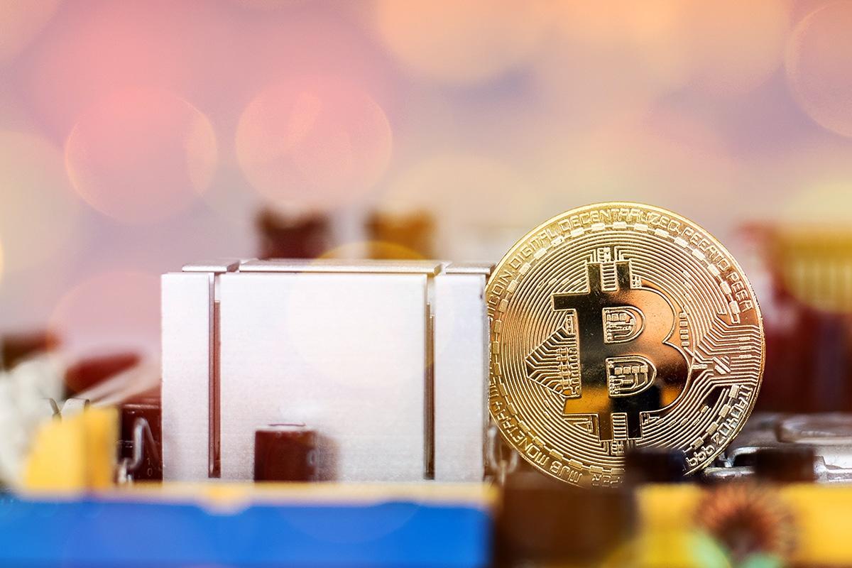 Governos podem parar o Bitcoin parando a mineração