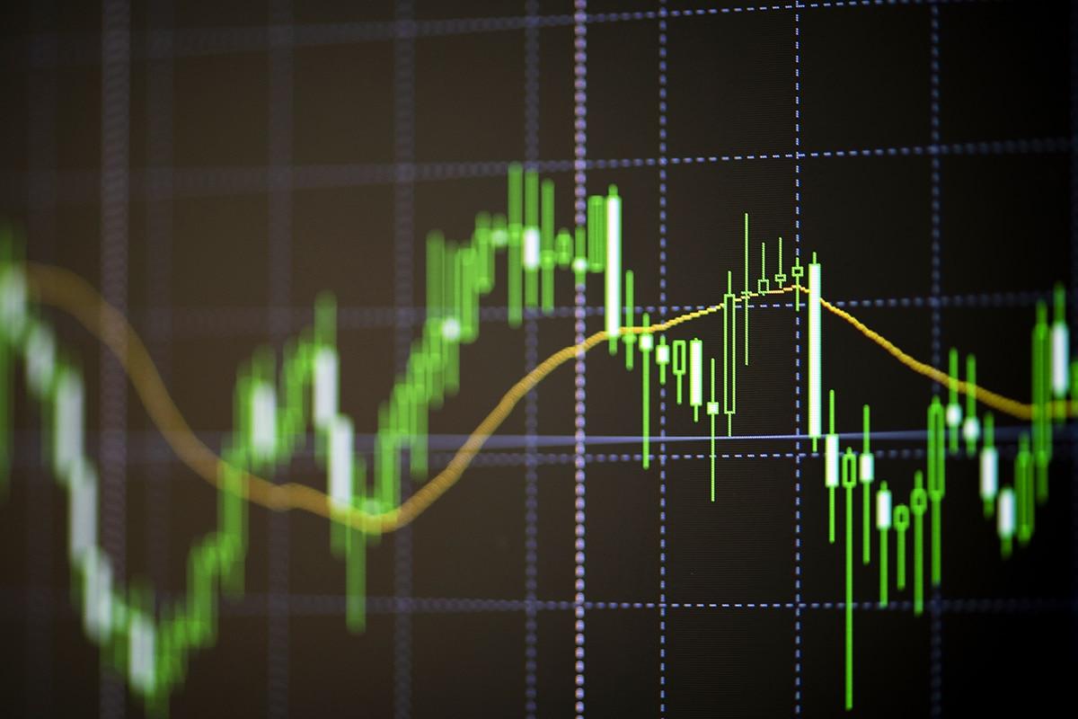 Listagens da Coinbase superam as exchanges rivais