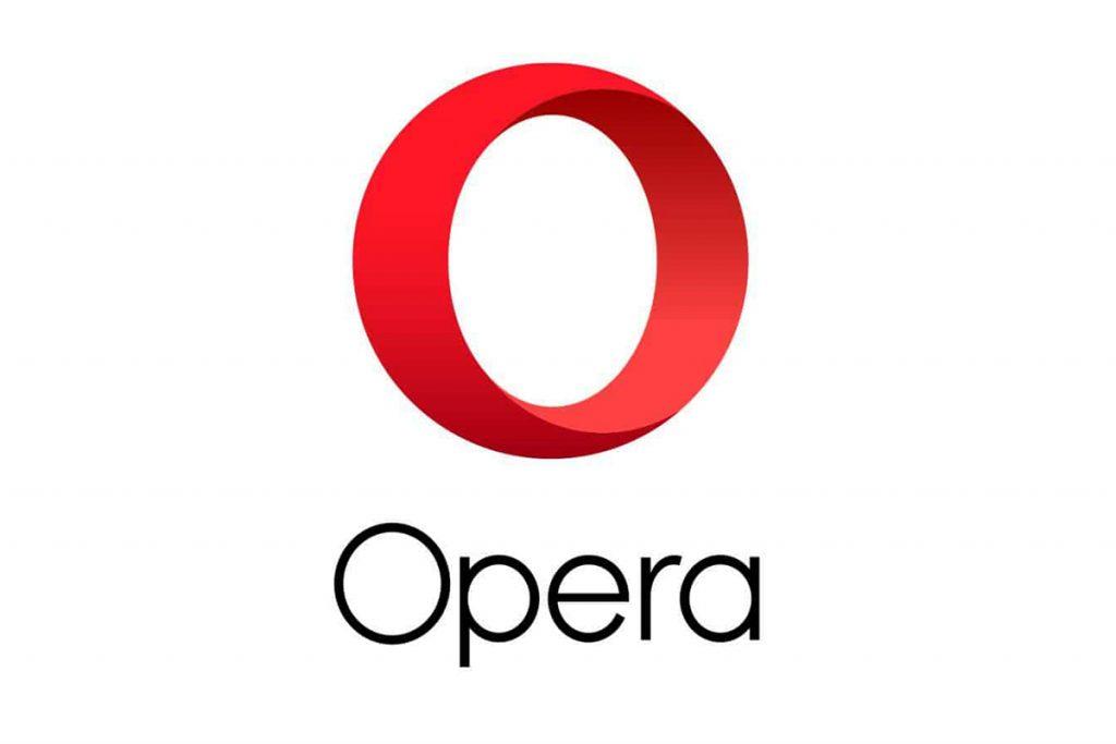 Navegador Opera integra nomes de domínio .crypto