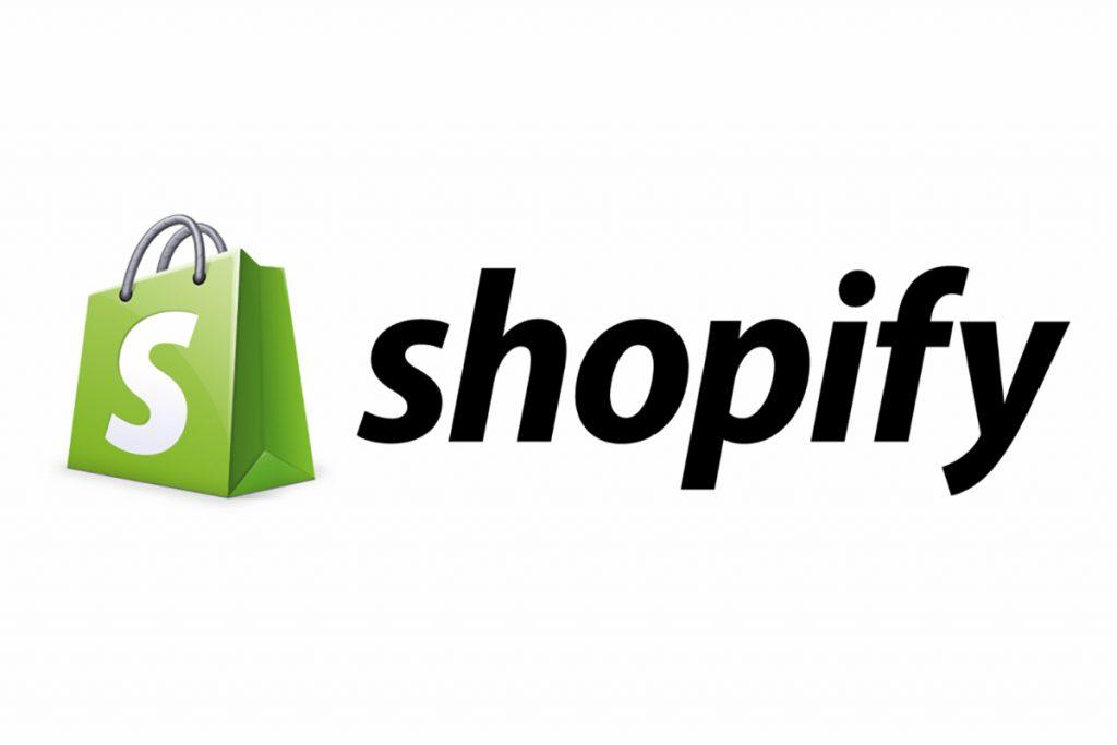 Shopify reflete sobre integração ao ecossistema DeFi