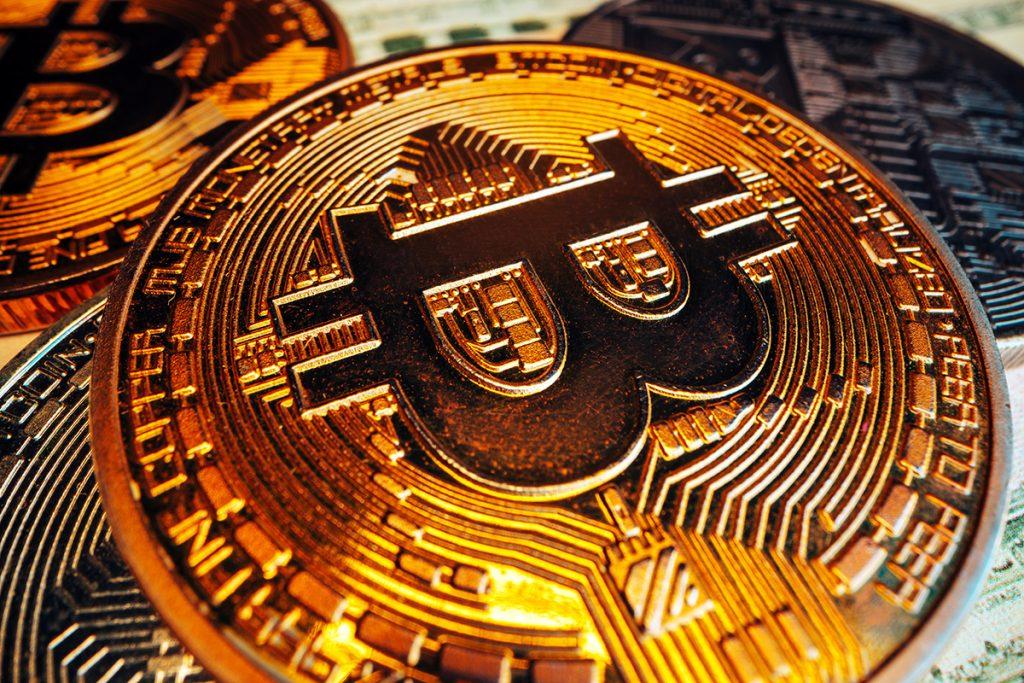 Tesla aceitará Bitcoin como pagamento de clientes dos EUA